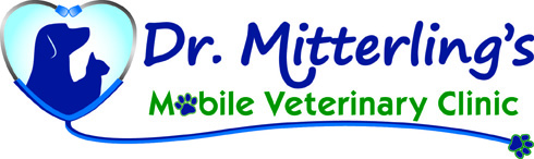 Dr. Mitterling's Mobile Veterinary Clinic
